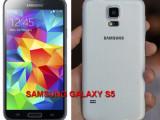 samsung galaxy s5 disadvantage