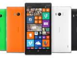 disadvantage of nokia lumia 930
