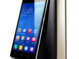 disadvantages of huawei honor 3c