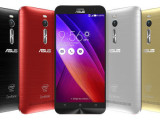 draw back asus zenfone 2 disadvantage