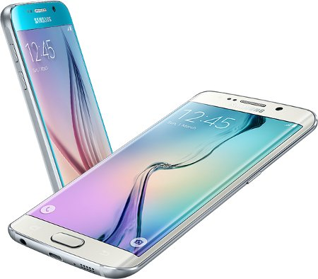 disadvantage or drawback of samsung galaxy s6 & s6 edge