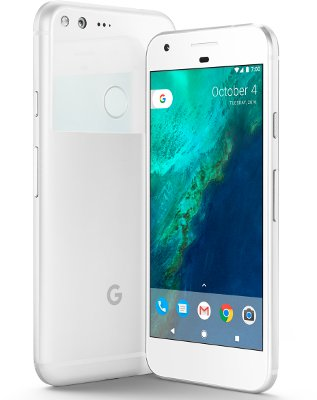 drawbacks of google pixel xl