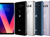 disadvantages lg v30 / lg v30plus / lg h930