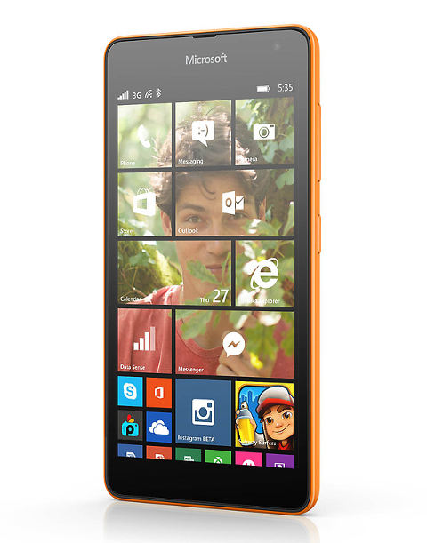 Do Not Buy MICROSOFT LUMIA 535 Before Read Our Important