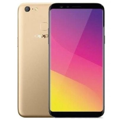 disadvantages oppo f5 / f5 youth