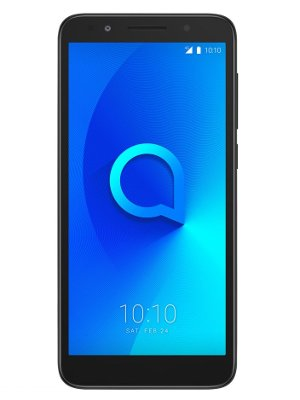 disadvantages alcatel 1x android go edition