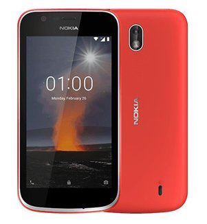 disadvantages nokia 1 specreview