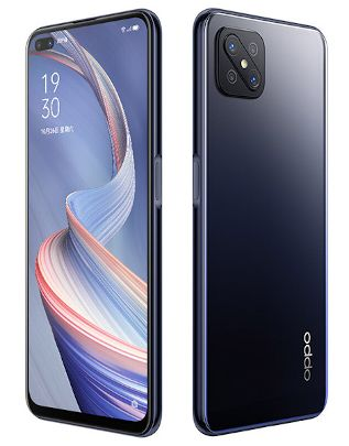 disadvantages oppo a92s
