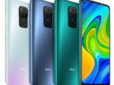 disadvantages xiaomi redmi note 9