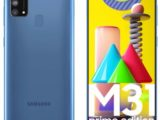disadvantages samsung galaxy m31 prime